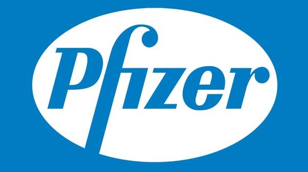 Bildergebnis für pfizer