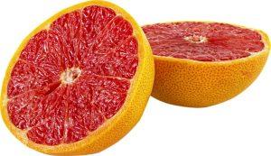 Viagra & Grapefruit