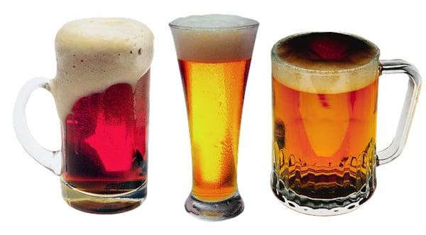 Alkohol und Viagra (Sildenafil)