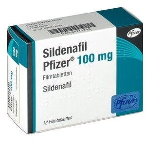 Viagra Generika Pfizer